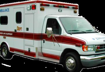 Medical Emergency Cash Loans